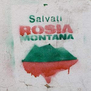 Salvati_Rosia_Montana