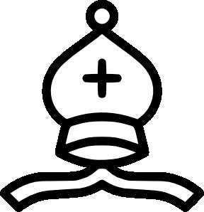 white_bishop